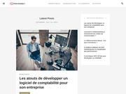Astuces pour développer le commerce en ligne