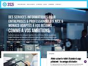 Dépannage et services informatiques à Nice et Monaco