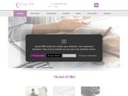 Actual PME : Cabinet d'expertise comptable en Essonne