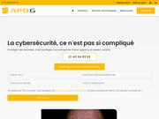 www.apog.net