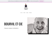 Bourvil et Cie