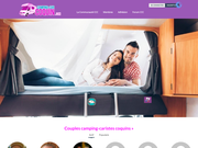 Camping-Car Coquin