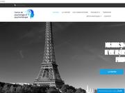 Centre de psychothérapie paris