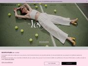 Cosmoparis, la vente de chaussure femme mode, tendance et chic