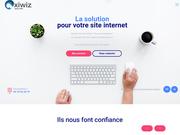 Création de sites internet Moirans