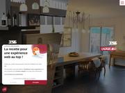 Architecte intérieur à Angers : Créativ'Mobilier