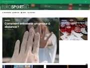 Le site qui vous facilite vos paris sportifs en ligne