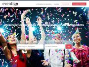 Réservez les meilleurs prestataires de services événementiels grâce à GigMinute!