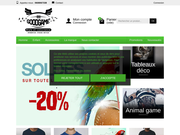 vetement rugby boutique rugby Goodgame