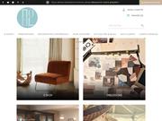 Home Langres : vente en ligne de décoration