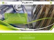Inustry, fabricant de fluides techniques