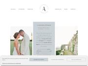 Organisatrice mariage Grenoble