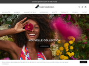 Mademoiselle bikini, vente en ligne de maillots de bain et bikinis