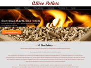 Achat de pellets de chauffage en Suisse