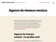www.profils-sociaux.fr