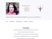 Psychologue Paris 9 - Psychothérapie Paris couple