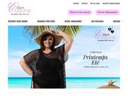 Récré Coquine - Réunions sex toys et lingerie sexy - Vente en ligne de produits coquins