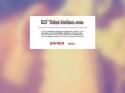 Tchat-Intime.com