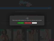 Le site d'information sur le téléphone rose