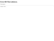 TNT Sport, toute votre nutrition sportive