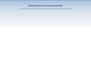Agence de voyage francophone perou Tours de L'in-ka
