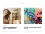 Trentys, un guide complet pour acheter et entretenir des bijoux