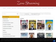 zonestreaming.fr, regardez des films en streaming