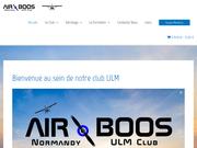 Air BOOS