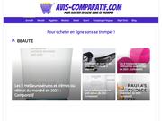 avis-comparatif.com