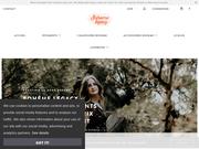 Bohème Legacy