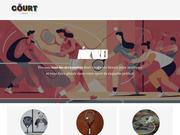 Test et comparatif d'équipements pour les sports de raquette