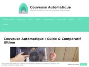 Le guide de référence sur les couveuses automatiques