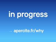 Agence web offshore