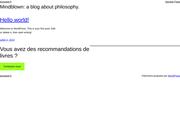 Duraweb Service Création Site Internet à Douai Lens Lille Valenciennes Arras