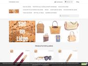 Esprit Liège Boutique spécialisée dans les accessoires de Mode en Liège