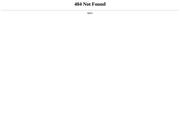 Expert Bâtiment Dijon, un professionnel pour vos projets immobiliers