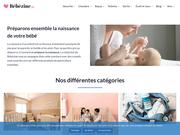 Graines de vie: apprendre à devenir maman
