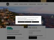 CLCV Groupe Immobilier