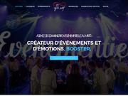 MyInfini Event l'agence événementiel à Rabat au Maroc, au service des entreprises