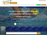 La Bonne Equipe - Annonces Sports et Sports Fashion