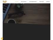 La Web Factoty