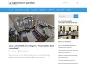 Le logement en questions