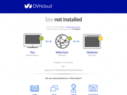 Les UltraViolettes, marque de vêtements anti UV