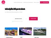 Location-peniche.com