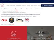 Gestion locative en France