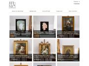 Luxvic, des oeuvres d'art racontant l'histoire de l'art