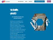 MarketingDigitalFacile : le blog pour apprendre WordPress