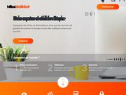 MeilleureDomiciliation - Comparatif des services de domiciliation d'entreprises