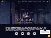 Incubateur de startups à Monaco