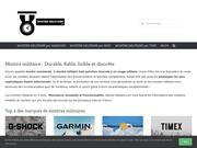Montre-militaire.com
